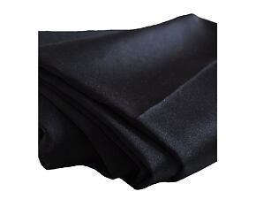 Black cover 15x1,2 m