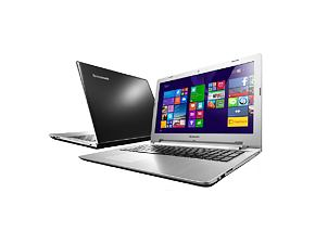 NB Lenovo Ideapad Z51-70
