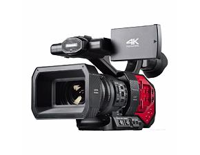 Panasonic AG-DVX200 4K Camera