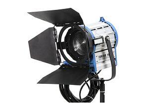 Cinelight Junior Fresnel 1 000 W