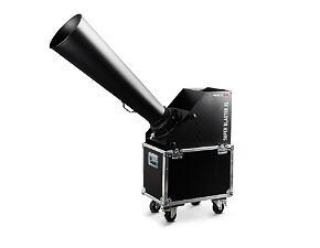 Magic FX® Super Blaster XL MFX 0802