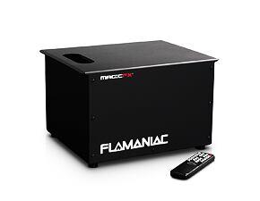 Magic FX FLAMANIAC®