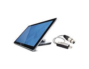 Dell Inspiron 2350 W07C - Titan One