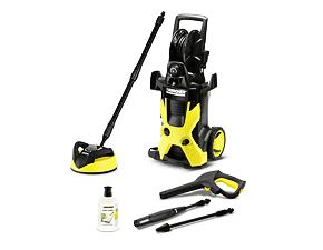 High pressure cleaner Karcher K.5650