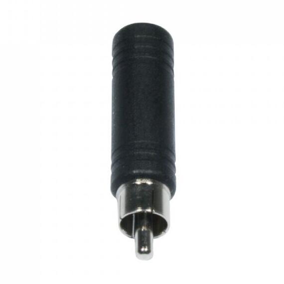 Reduction Jack F 6.3 mm - Cinch