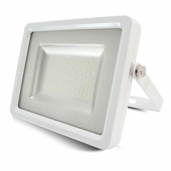 Halogen LED - 50W