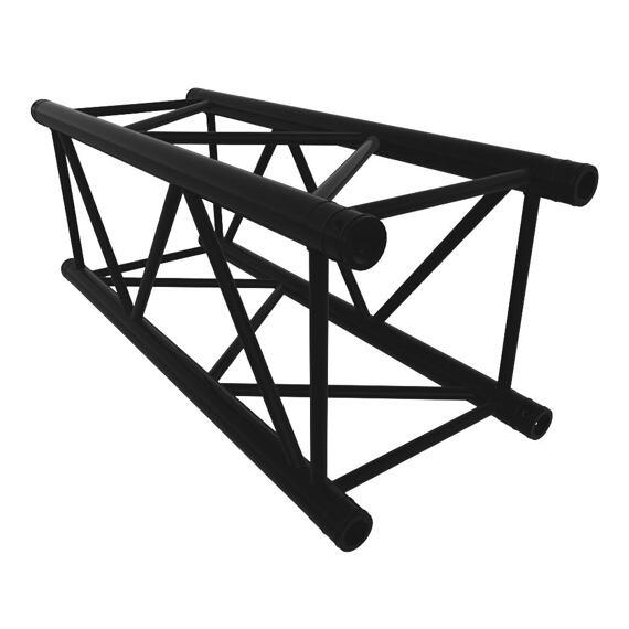 Black truss M390 QTL 1000