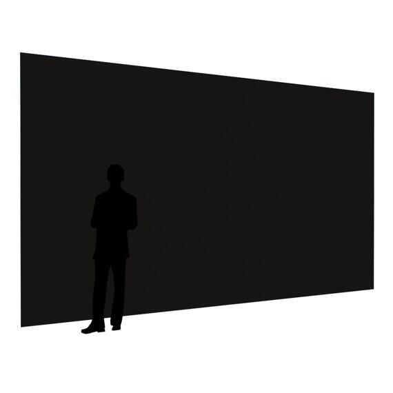 LED P2.6 screen 5,0x3,0 m 16: 9