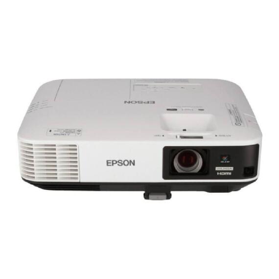 pronájem projektor Epson 2250 / 2255